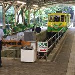 【高尾山】ブラタモリおすすめの観光スポットまとめ…2016.9.18