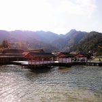 【宮島】ブラタモリおすすめの観光スポットまとめ…2016.10.01