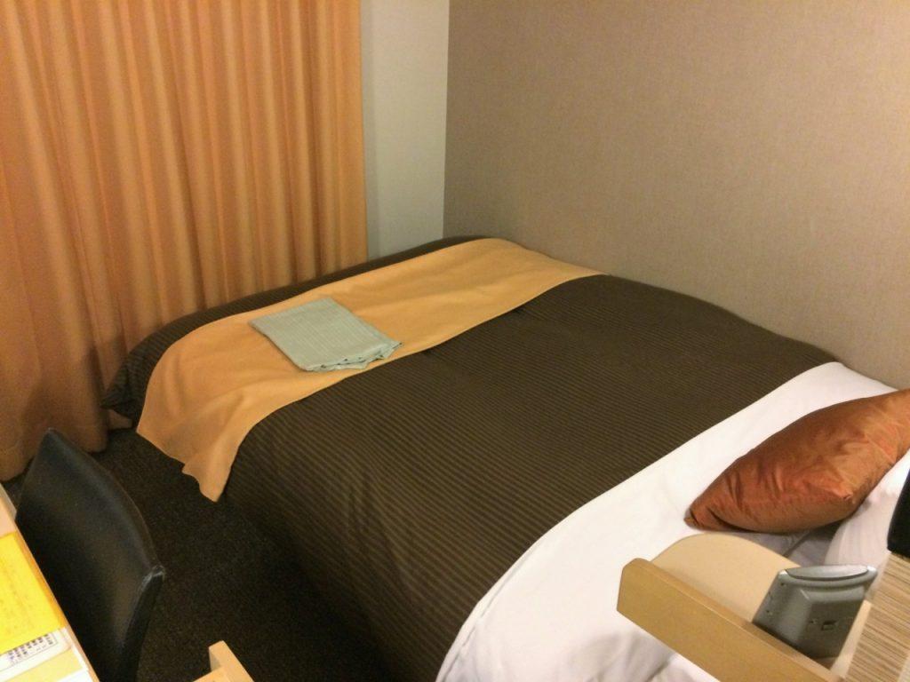 高崎ホテル123