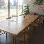 パーネデリシア バンズがある高崎駅ナカの新カフェ