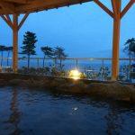 いわきのホテル・温泉を教えます!~海沿い・立ち寄り湯・安い~