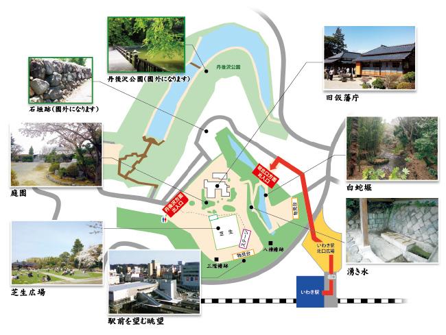 honmaru_map2
