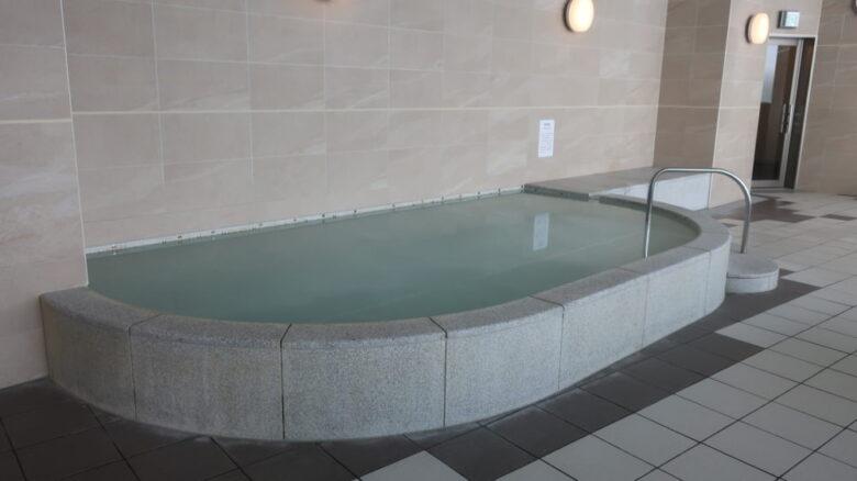 Fuua水素風呂