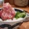 海鮮丼の新店・五鉄の口コミレポート:沼津港の海鮮丼