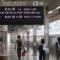 【三保の松原・アクセス】清水駅・静岡駅から三保松原のおすすめの行き方