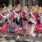 【ブラタモリ・徳島の阿波踊り編】全ルートを写真で紹介!~再放送と地形・穴場観光地~ #128