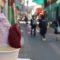 鎌倉小町通りで食べ歩きが禁止になるの?
