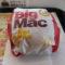 【実食】ビッグマックジュニアの感想と口コミレポート