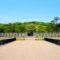 【ブラタモリ・堺編】全ルートを写真で紹介!~再放送と地形・穴場観光地~ #134