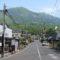 不人気観光地1位  茨城県に魅力がない理由〜なぜイメージが悪いのか?〜
