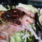 【東京駅】ヘルシーな駅弁とサラダ  低糖質ダイエット中におすすめ